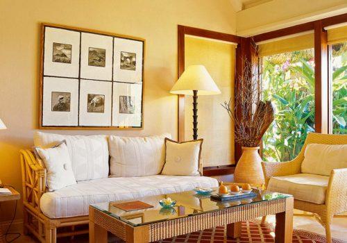 mauritius-luxury-villa-garden-banner