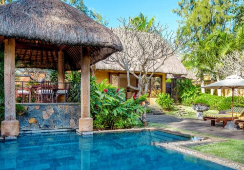 mauritius-luxury-villa-private-pool-banner