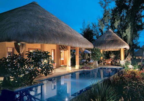mauritius-presidential-villa-private-pool-banner