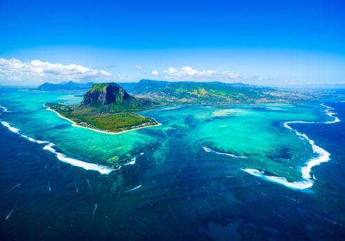 Mauritius gay holidays