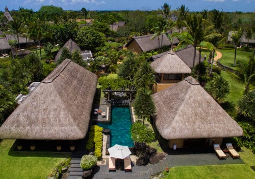 mauritius-three-bedroom-royal-villa-private-pool-banner-1