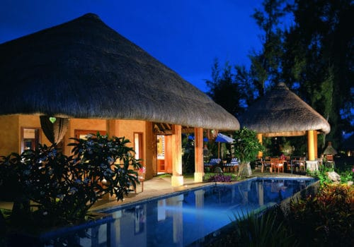 mauritius-two-bedroom-presidential-villa-private-pool-banner