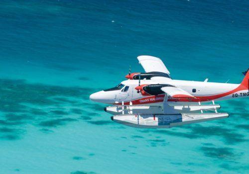 mil-sea-plane.jpg