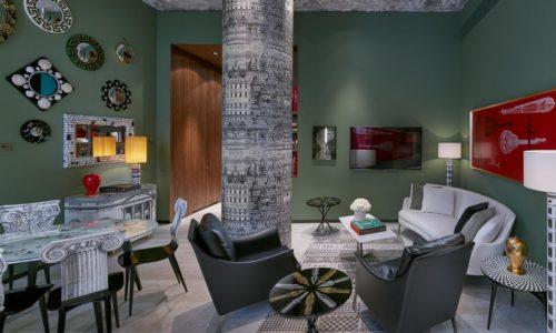 milan-suite-milano-living-room-01-500x300.jpeg