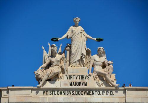 monument-1753891_1920