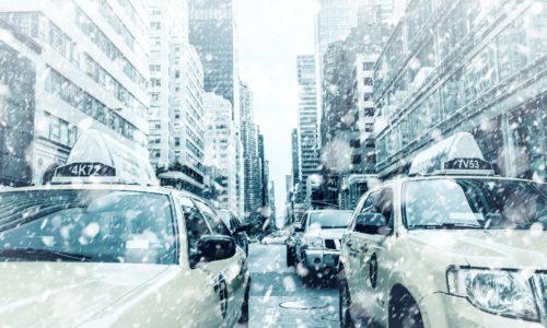new-york-1939475_1920-500x300.jpg
