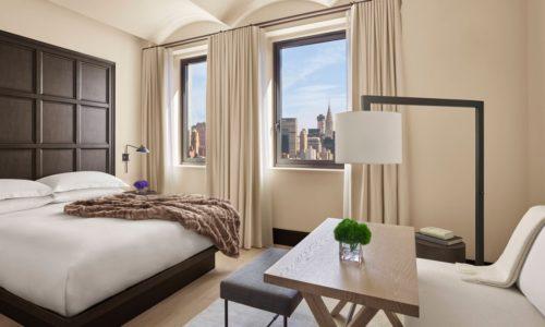 nyceb-guestroom-0002-hor-wide-500x300.jpg