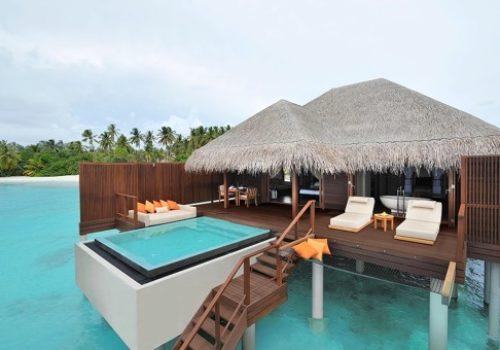 ocean-villas