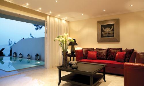 one-bedroom-maisonette-500x300.jpg