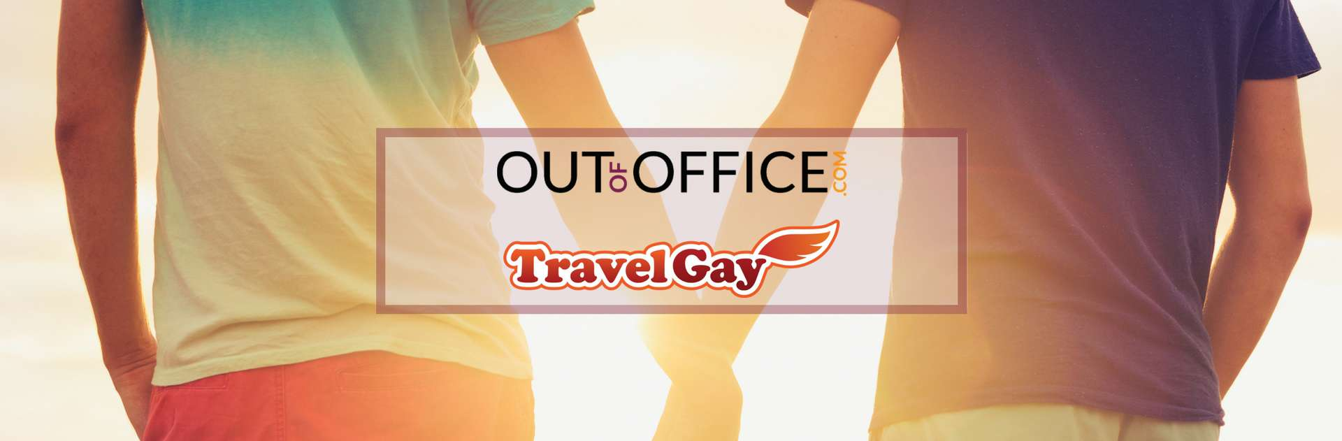 OutOfOffice.com acquires Travel Gay