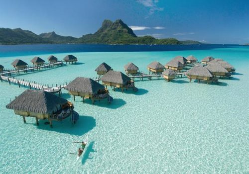 otemanu-view-overwater-suite