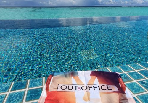 Gay Travel in the Maldives