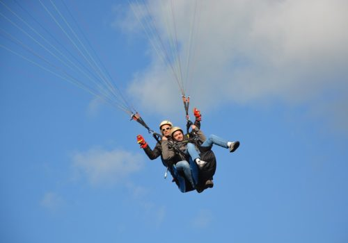 paragliding-3701016_960_720