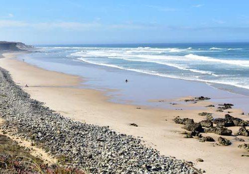 praia-dos-aivados-beach