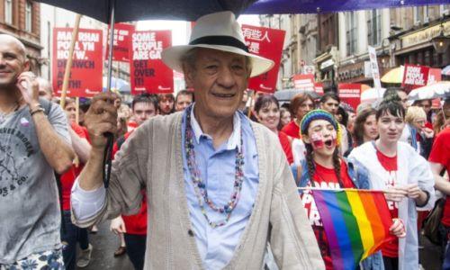 pride-london-1-500x300.jpg