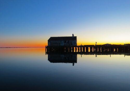 Provincetown USA