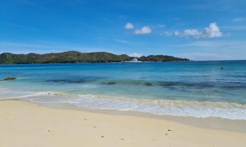 raffles-seychelles-beach-scaled-500x300.jpg