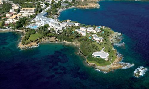 resort-1-500x300.jpg