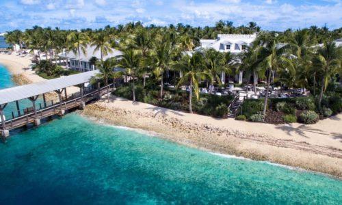 resort-11-1-500x300.jpg