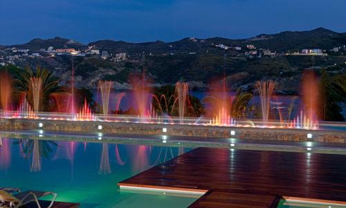 resort-5-1-500x300.jpg