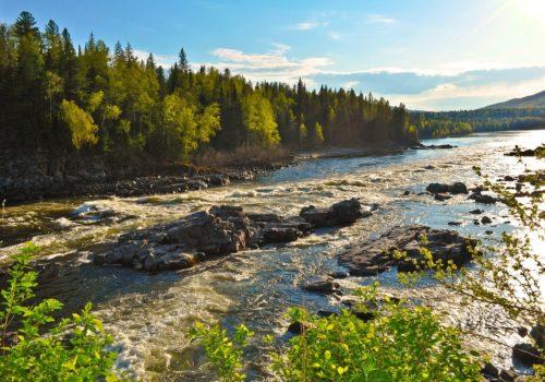river-72898_1280