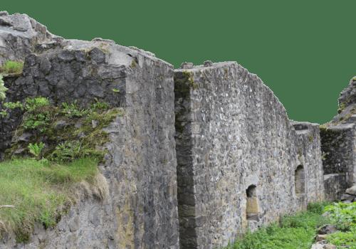 rye-castle-2476642_1920