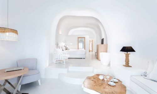 senior-suite-gallery-05-500x300.jpg