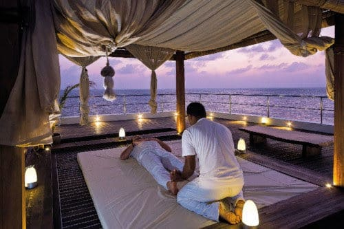 spa-treatments-maldives