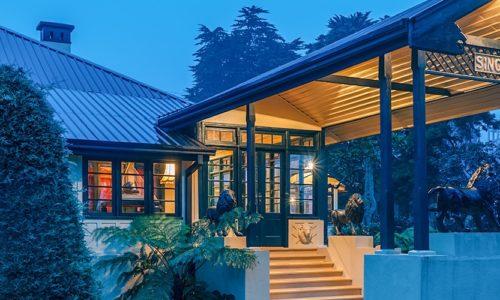 sri-lanka-accommodation-h2904-500x300.jpg
