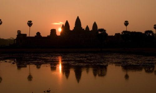 sunrise-angkor-wat-1-500x300.jpg