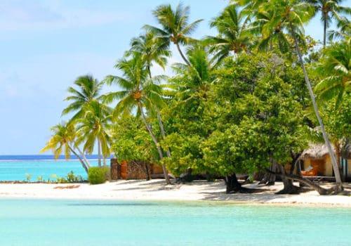tahaa-beach-villa-1