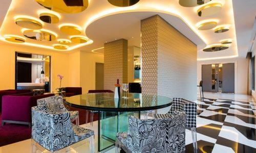 the-penthouse-hotel-mousai-puerto-vallarta4-w850h505-min-w850h505-500x300.jpg