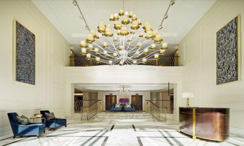tlsyd-hotel-grand-foyer-1680-945-500x300.jpg
