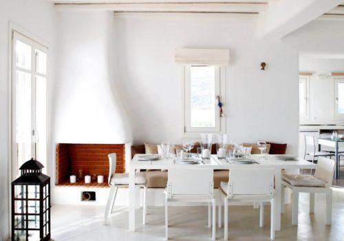 villa-seabreeze (9) (1)