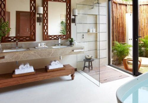 Premium villas Viceroy Riviera