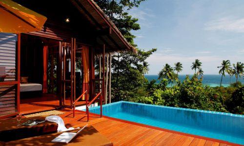 zeavola-pool-villa-suite-2-500x300.jpg