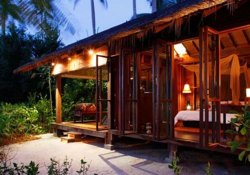 Zeavola Village Suite Thailand
